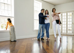 продать квартиру