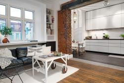 купить однокомнатную квартиру в Харькове