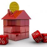 Чем первичный рынок недвижимости привлекает покупателей?