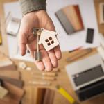 Купить квартиру в Харькове: июльские цены