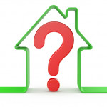 Рынок недвижимости пополнится новой услугой