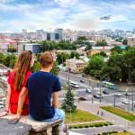 Квартиры в Харькове — что покупают?