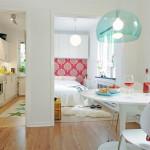 Жилая недвижимость нежилая? Смарт-квартиры и их опасность