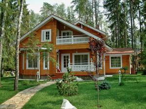 купить дачу в Харьковской области
