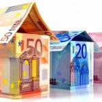 Продать недвижимость с выгодой для собственника? Возможно!
