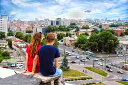 квартиры в Харькове