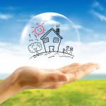 Малогабаритная недвижимость и ее будущее на рынке