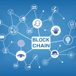 Технология Blockchain в системе Государственного земельного кадастра