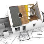 Жилая недвижимость и ее «срок годности»