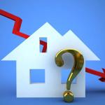 Рынок недвижимости — что дальше?