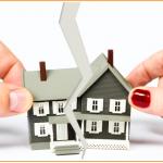 Купить недвижимость по частям: брать или не брать?