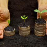 Земельный кадастр Украины признан лучшим в мире