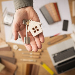 «Доступное жилье» снова стало доступным!
