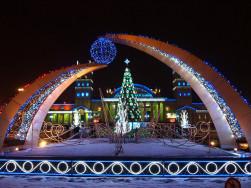 вторичная недвижимость в Харькове