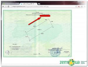 Публичная кадастровая карта Украины: как пользоваться? (2 300x230)