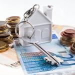 Недвижимость по цене аренды?