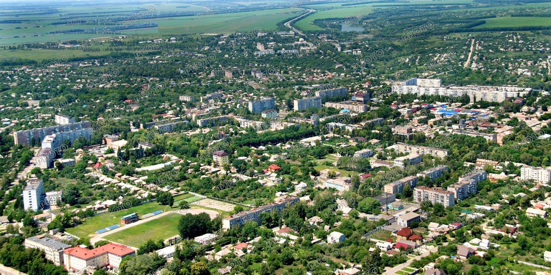 Купить недвижимость в Чугуеве (chuguev)