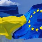 Аренда квартир: Украина vs Европа