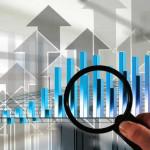 Рынок недвижимости: на что есть спрос?