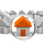 Недвижимость теперь оценивается по новым стандартам