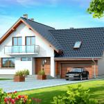 Купить дом уже не так просто. Что важно покупателям?