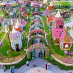Рынок недвижимости Украины выходит на новый уровень
