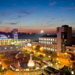 Самая популярная недвижимость в Харькове