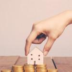 Возможно ли купить квартиру и не разочароваться в ней?