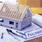 Получить разрешения на строительство в Украине легче, чем в других странах