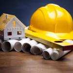 Недвижимость строят по-новому