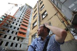 продать квартиру в Харькове
