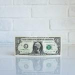 Что выбрать: депозит или недвижимость?