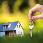 На что люди обращают внимание перед тем, купить недвижимость