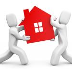 Недвижимость в Харькове пользуется спросом