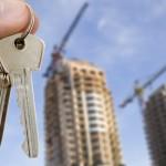 Жилая недвижимость в Харькове пользуется спросом