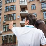 Сегодняшний вторичный рынок недвижимости Харькова