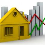 Рынок недвижимости Харькова: осенние перспективы