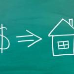 Инвестиции в недвижимость – лучший способ приумножения денежных средств