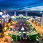 Сегодняшний рынок недвижимости Харькова стабилен