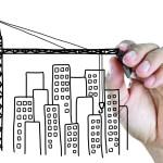 Рынок недвижимости меняется в лучшую сторону