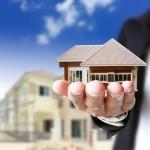 Какая недвижимость интересна покупателю в 2020 году?
