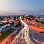 Купить недвижимость в Харькове: новая программа жилищного кредитования