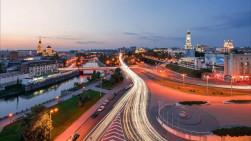 купить недвижимость в Харькове