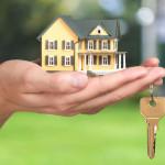 Недвижимость нужно покупать сейчас, пока не выросли цены