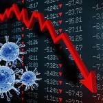 Пандемия коронавируса Covid-19 и недвижимость: будет ли кризис на рынке жилья?