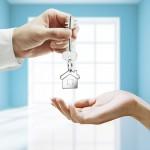 Рынок недвижимости не останется без покупателей