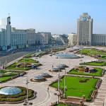 Покупать недвижимость в Харькове нужно уже сейчас
