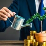 Жилая недвижимость — самая выгодная инвестиция