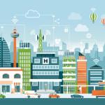 В Харькове появится новая программа развития доступного жилья