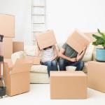 Купить недвижимость сейчас или ждать осени?